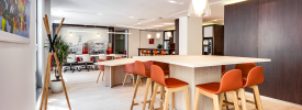 Regus Rue De France, Nizza, Ranska